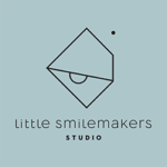 Little_Smilemakers_Studio logo