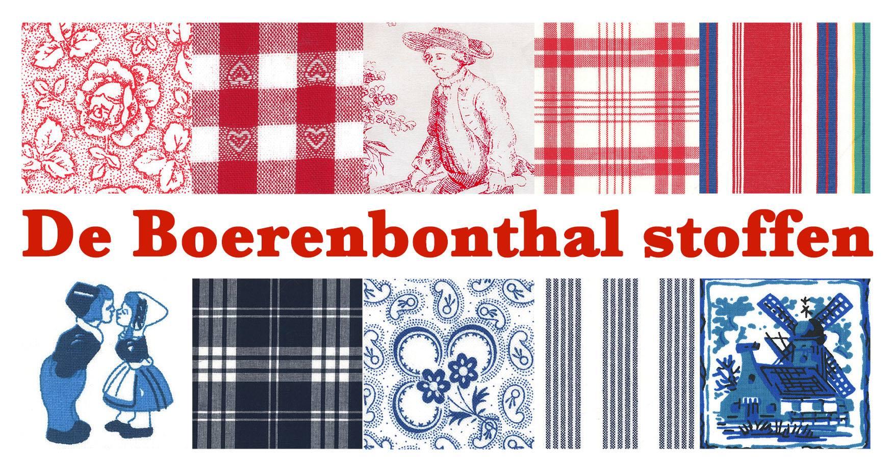 boerenbonthal logo