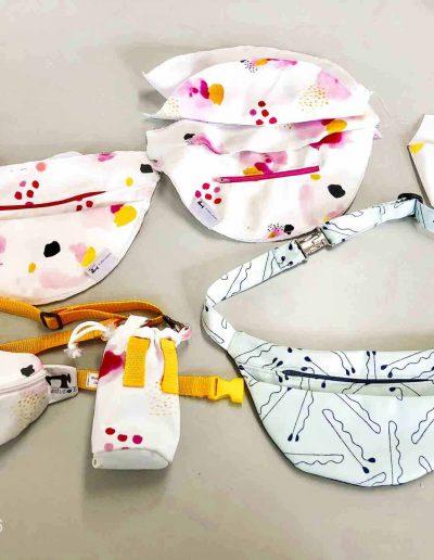 heuptasjes-zelf-gemaakt-naailes