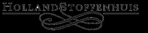 rooijackers logo
