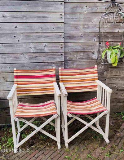 stoelen-bekleed-naailes
